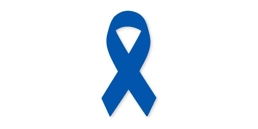 Καρκίνος του παχέος εντέρου (ΚΠΕ)